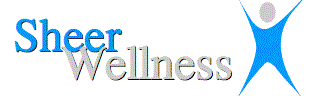 Sheer Wellness Chiropractic & Nutrition